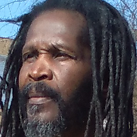 Delroy Williams is a crucial Roots Reggae Artist whom began his career in 1977 with Augustus Pablo.  His tracks are a profound testament of Rastafari