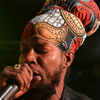 After hooking up with David House, who had successfully guided singer Capleton to international fame, this spiritual side of Jah Mason began to flourish. In 1995 he became a member of the Rastafarian branch Bobo Asante, changed his performing name from Perry Mason to Jah Mason, and began recording conscious reggae where the message was as important as the music. In the early 2000's Jah Mason's career took off with the Most Royal Album.  Given the entry consisted of a solid entry of tracks, it allowed for him to gain popular acclaim.