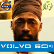 Yami Bolo is a leader of Rastafarians' Peaceful Protest Movement Against Dirty Babylon and for Economic Development throughout British Commonwealth Nations including Jamaica, Ghana, Zambia, Zimbabwe, Sierra Leone, Trinidad and Tobago.