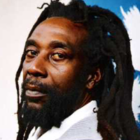 Peter Broggs sang and recorded sporadically during the 1970s, and his music was mostly about the Rastafari movement. His debut album Progressive Youth, was released in 1979. One song recorded at this time was 'Jah Golden Throne', recorded at the Channel One Studios and King Tubby studios, and released in the UK on the short-lived Selena imprint in 1980. His Rastafari Liveth! album was the first release on RAS Records, in 1982. On his 1990 album Reasoning he was backed by The Wailers and Roots Radics. In 2000 he released Jah Golden Throne, a collaboration with Jah Warrior.