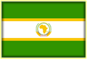 The African Union was chartered consequential to the formation of The Organisation of African Unity to deploy mechanisms of Unity, Societal Cohesion, Sustainable Ethical Economic Progress, Political Integration, Counterance to Conditions of Colonialism, and Institutional Coherence throughout Africa for the purpose of promulgating progress for the continent as it counters the invasive institutional remnants of Colonialism