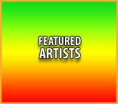 Rasta Radio | Featured New Roots Rasta Reggae Artists