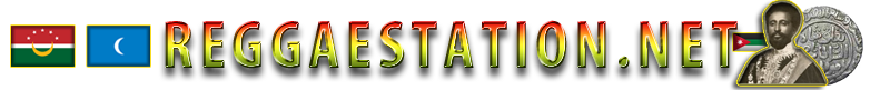Righteous Rastafarian Reggae Music Network | Streaming Commercial Free Reggae 24/7