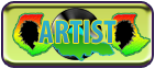 Search Rasta Radio Artists